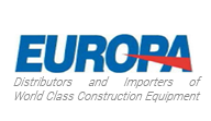 Europa Infrastructure Technologies East Africa Limited