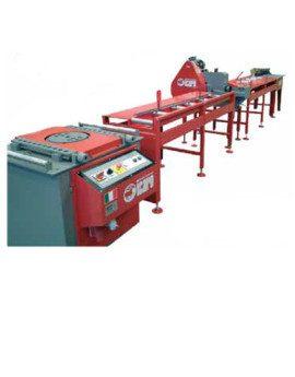 manual-bench-cutting-machine